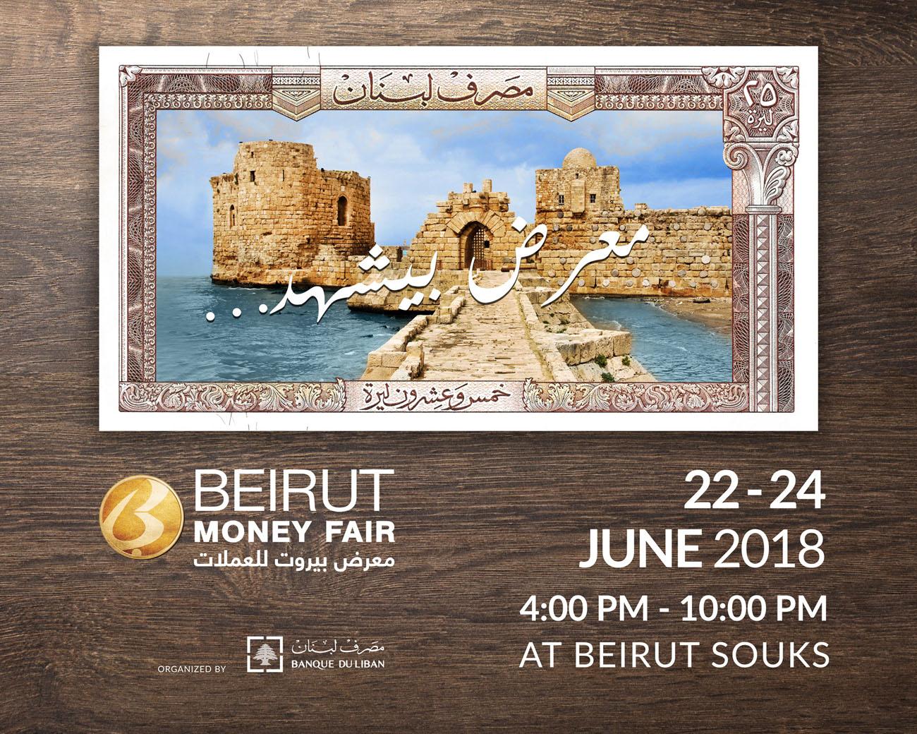 Banque Du Liban