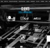 Arab Printing Press
