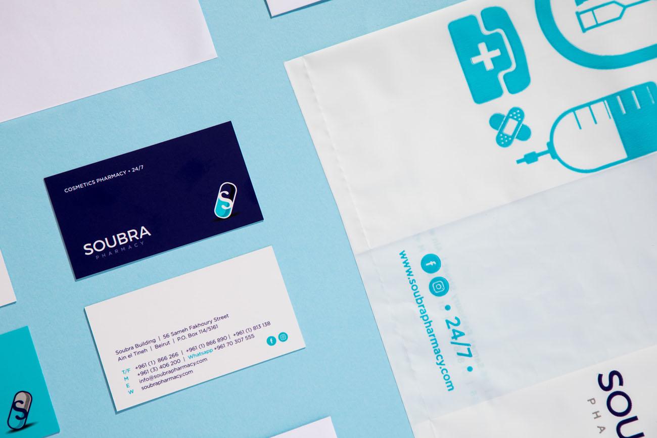 Soubra Pharmacy