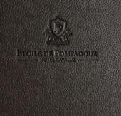 Étoile de Pompadour